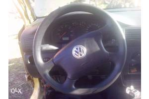 б/у Рули Volkswagen B5