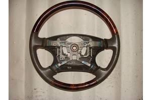 б/у Рули Toyota Fortuner