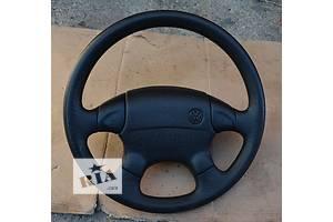 б/у Рули Volkswagen Golf IIІ