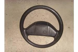 б/у Рули Volkswagen Golf II