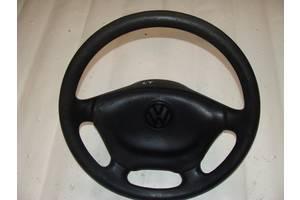 б/у Руль Volkswagen LT