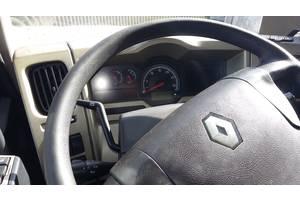 б/у Рули Renault Premium
