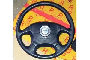 б/у Рули Subaru Impreza WRX