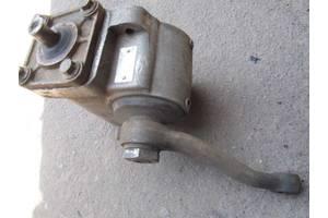 б/у Рулевые колонки ГАЗ 2705 Газель
