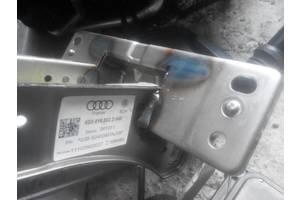 б/у Рулевые колонки Audi A6