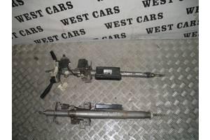 б/у Рулевые колонки Subaru Legacy