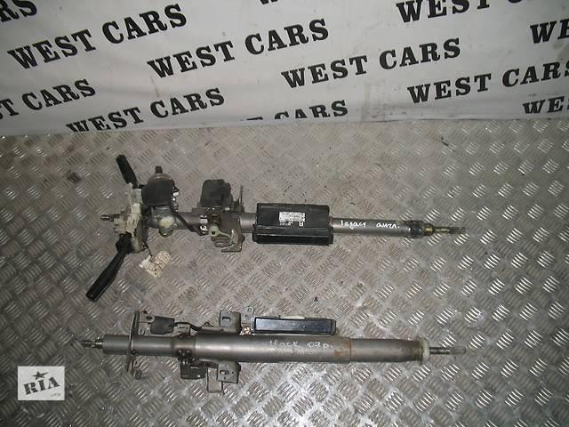 продам Б/у рулевая колонка для легкового авто Subaru Outback 2006 бу в Луцке