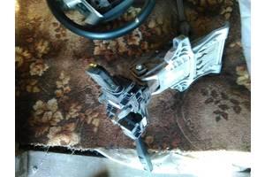 б/у Рулевые колонки Ford Mondeo