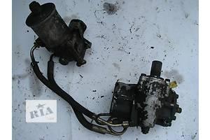 б/у Рулевые колонки Mercedes 190