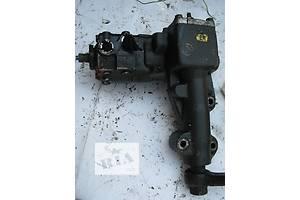 б/у Рулевые колонки Opel Omega A