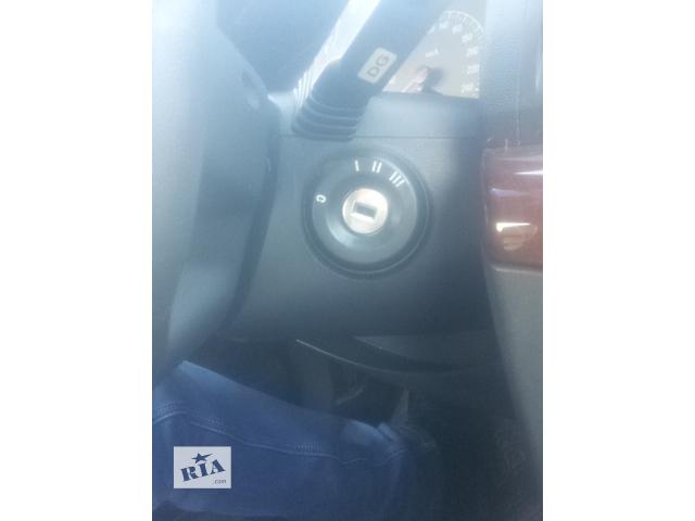Б/у рулевая колонка для Opel Vectra C ИДЕАЛ !!! ГАРАНТИЯ !!!- объявление о продаже  в Львове