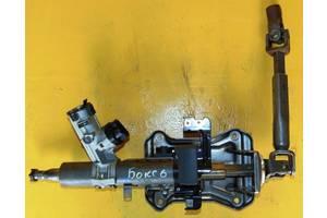 б/у Рулевые колонки Peugeot Boxer груз.