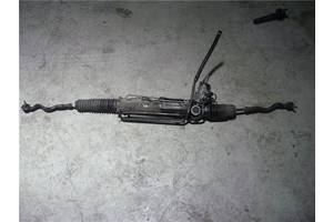 б/у Рулевые рейки BMW 318