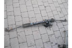 б/у Рулевая рейка Chevrolet Lacetti