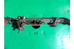 б/у Рулевые рейки Ford Escort