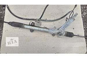 б/у Рулевые рейки Mercedes Sprinter