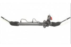 б/у Рулевая рейка Hyundai Tucson