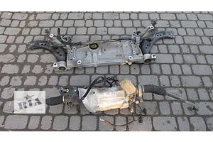 б/у Рулевая рейка Skoda Octavia A5