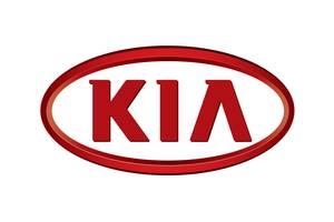 Новые Рулевые рейки Kia Ceed
