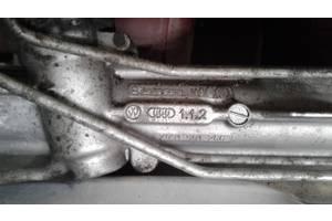 б/у Рулевые рейки Audi Q5