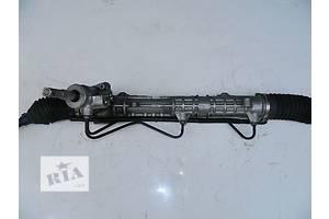 б/у Рулевые рейки Citroen C4