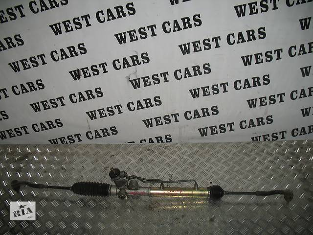 купить бу Б/у рулевая рейка для легкового авто Daewoo Nubira в Луцке
