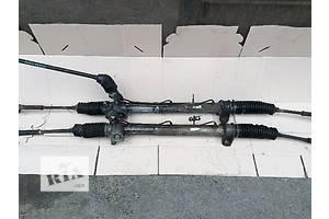 б/у Рулевые рейки Fiat Ducato