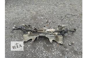б/у Рулевые рейки Fiat Fiorino