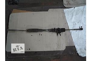 б/у Рулевые рейки Fiat Regata