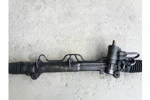 б/у Рулевые рейки Ford Fiesta
