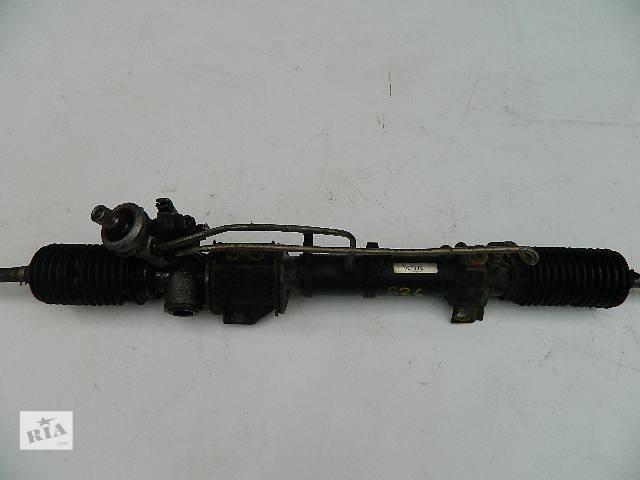 продам Б/у рулевая рейка для легкового авто Ford Probe 1988-1993г. бу в Буче (Киевской обл.)