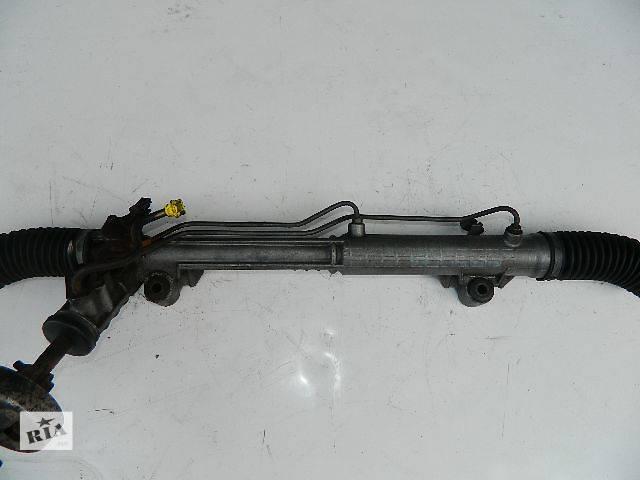 бу Б/у рулевая рейка для легкового авто Ford Sierra 1987-1993г. в Буче (Киевской обл.)