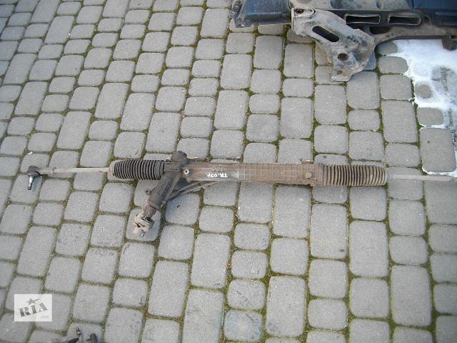 купить бу Б/у рулевая рейка для легкового авто Ford Transit 2005 в Львове