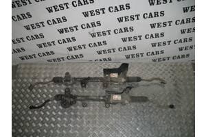 б/у Рулевая рейка Honda Accord
