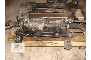 б/у Рулевые рейки Honda Accord