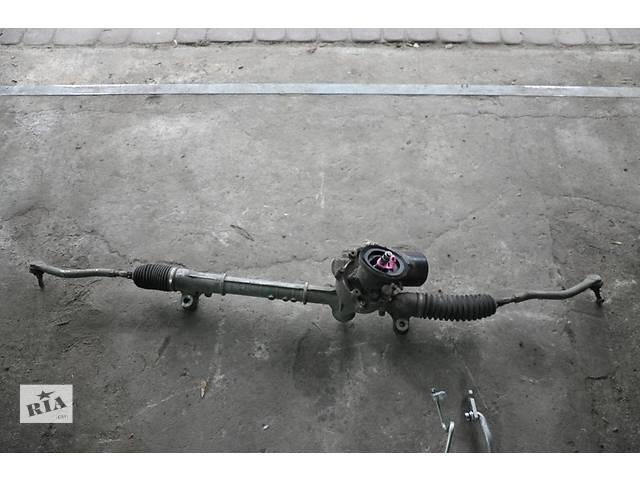 продам Б/у рулевая рейка для легкового авто Honda Civic бу в Здолбунове