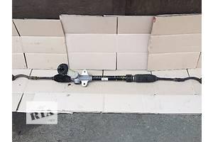 б/у Рулевая рейка Hyundai IX20