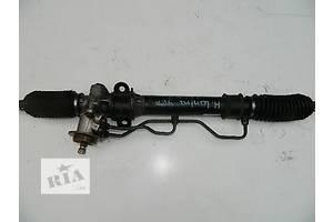 б/у Рулевые рейки Hyundai Lantra