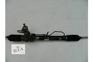 б/у Рулевые рейки Hyundai Matrix