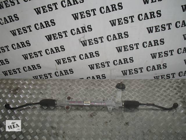 Б/у рулевая рейка для легкового авто Kia Ceed- объявление о продаже  в Луцке