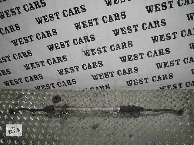 продам Б/у рулевая рейка для легкового авто Kia Ceed бу в Луцке