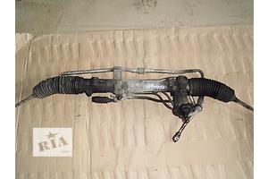 б/у Рулевая рейка Lancia Dedra