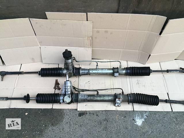 продам Б/у рулевая рейка для легкового авто Lancia Thema бу в Луцке