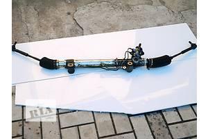 б/у Рулевая рейка Lexus GX