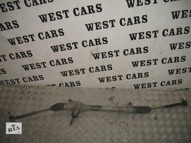 бу Б/у рулевая рейка для легкового авто Lexus RX в Луцке