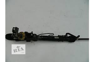 б/у Рулевые рейки Mazda 323F