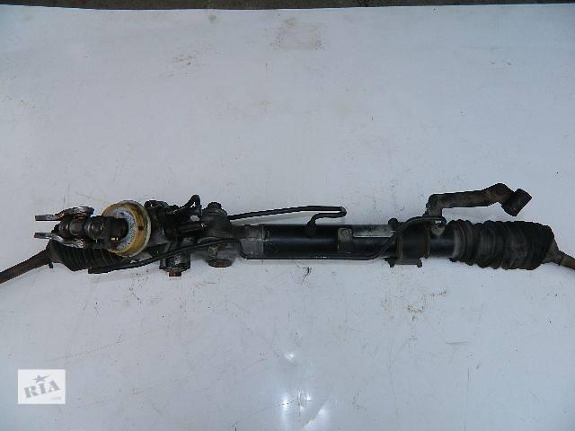 продам Б/у рулевая рейка для легкового авто Mazda 323F (BA),(BJ) 1994-2001г. бу в Буче (Киевской обл.)