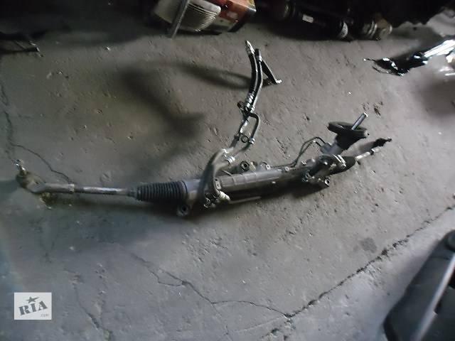 купить бу Б/у рулевая рейка для легкового авто Mazda 3 в Здолбунове