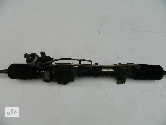 продам Б/у рулевая рейка для легкового авто Mazda 626 1987-1998г. бу в Буче (Киевской обл.)