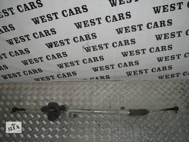купить бу Б/у рулевая рейка для легкового авто Mazda CX-5 в Луцке